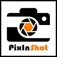 PixinShot