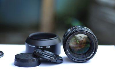 Comment faire de belles photos de produits pour son e-commerce ?