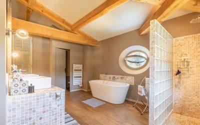 Photographe AirBnb : 8 conseils pour sublimer vos biens immobiliers